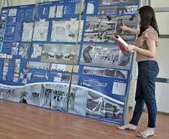 Изготовление планшетов дипломные и курсовые для студентов При защите дипломной или курсовой работы а так же любому дизайнеру архитектору или строительному инженеру может понадобится печать проекта