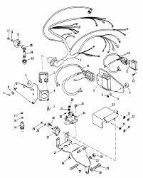 13 wiring diagram for chevy silverado 2004,diagram wiring diagrams on chevy silverado m air flow sensor wiring diagram