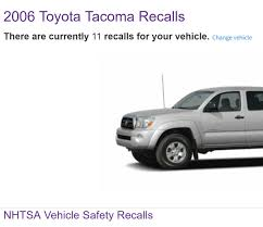 Will the 3rd gen Tacoma be as reliable as 2nd and 1st gen Tacoma's ...