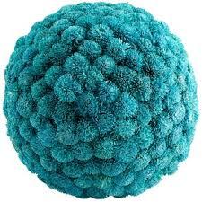 Decorative Bowl Filler Balls Decorative Bowl Filler Balls Wayfair 60