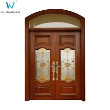 exterior double doors lowes. Lowes Double Doors, Doors Suppliers And Manufacturers At Alibaba.com Exterior X