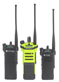 motorola xts. new apx p25 portables are the replacement for xts xtl radios motorola xts