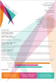 style resumes   professional resume writing servicesimage
