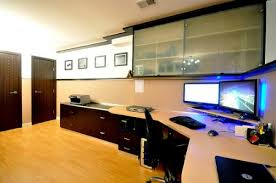 home office it. Home Office Remodeling For A Physical Disability. Photo By Yury Primakov On Flickr. It