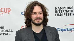 view a list of edgar wright s favorite films and a selection  view a list of edgar wright s 1 000 favorite films and a selection of video essays on his work