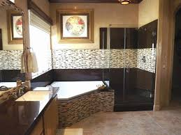 40 Bathroom Remodeling Madison On Bathroom Regarding Bathroom Stunning Bathroom Remodel Las Vegas