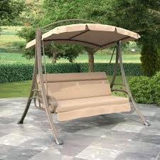 swing canopy cover replacement medium size of canopy cover replacement for swing parts covers and replacement