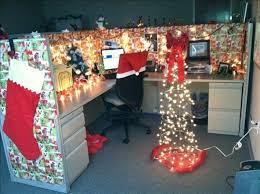 office christmas decor ideas. Office Desk Christmas Decorating Ideas Decor I