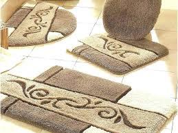 kitchen rug sets 3 piece kitchen rug set me kitchen rug sets clearance
