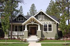 craftsman style house plans. Craftsman Style House Plan - 3 Beds 2.00 Baths 1749 Sq/Ft #434 Plans H