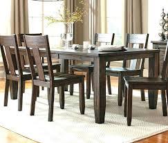 Rectangle Kitchen Table Rectangle Kitchen Table Set Full Size Of