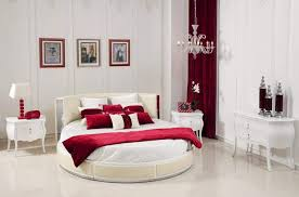 red and white bedroom furniture. Bedroom Sets Collection, Master Furniture Red And White S