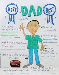 Small Picture Fathers Day Coloring Page Skip To My Lou Free printable Dads