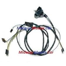oldsmobile electrical wiring harness midway muscle car engine wiring harness v8 71 oldsmobile cutlass f 85 hurst 4 4 2