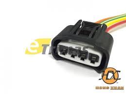 myvi wiring harness myvi image wiring diagram perodua myvi toyota avanza harrier prius denso ignition plug coil on myvi wiring harness