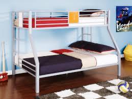 Modern Bedroom Designs For Guys Cool Teenage Room Ideas For Guys Cool Teenage Bedrooms For Guys