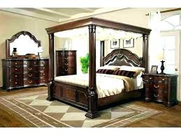 King Size Canopy Bed Beds Up A With Curtains Curtain – eebooks.co