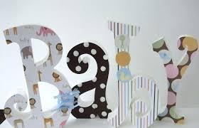 wooden letter designs wall decor letters idea guru how to decorate large nursery decorative letterbox plans