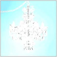 mini swag chandelier plug in mini chandelier peaceful plug in swag chandelier lovable plug in chandelier