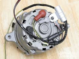 1967 ford mustang alternator 7078 connection problem ford click image for larger version alternator jpg views 16642 size 79 8