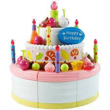 Write Name On Happy Birthday Cake Images Home Facebook