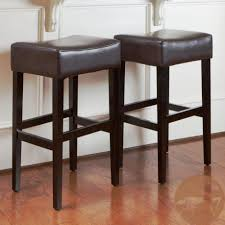 red bar stools target. Bar Stools:Counter Stools : Exceptional Red Target Images Ideas Pertaining To Pretty I