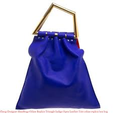 designer handbags céline replica triangle indigo open leather tote celine replica box bag 7 star replica handbags inspired fake bags replica