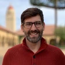 Eric Appel | Nature Research Bioengineering Community