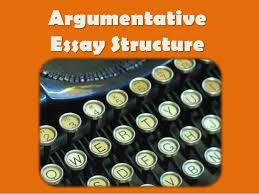 argumentative essay structure jpg cb