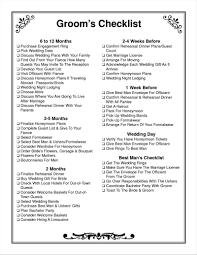 wedding registry ideas list decor macys bridal checklist best he said she on elegant planni