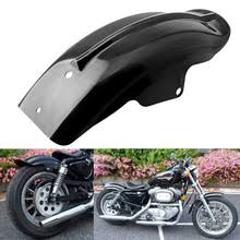 buy sportster rear fender and get free shipping on aliexpress com