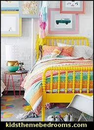 bedroom furniture teens. girls bedroom furnituregirls decorative accentsgirls bedding furniture teens