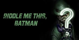 steam community guide batman arkham city all trophies guide Subway Fuse Box Arkham chapters will be split into following districts park row, amusement mile, industrial district, the bowery, subway, steel mill, arkham city subway fuse box riddle