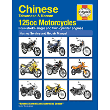 motorcycle pattern parts pattern parts online supplier of picture of manual haynes for 2010 ajs nac 12 125cc
