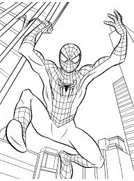 Spiderman1gif