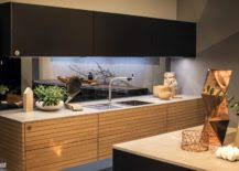 under cupboard led strip lighting. LED Lighting Has Been Around For A While, But Strip Lights Definitely Have Taken These Energy-efficient Fixtures To Whole New Level. Under Cupboard Led S