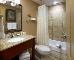 Image result for hotel bathrooms