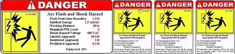 Arc Flash Ppe Chart 2017 Study And Analysis Archives Page 2 Of 2 Carelabs