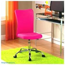 desk chairs for bedroom desk chair for teens well turned teen desk chairs photos bedroom for