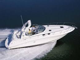 used 2007 sea ray 340 sundancer, florida 33904 boattrader com  at 2007 Searay Meridian 341 Wiring Diagram