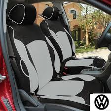 special car seat cover for volkswagen vw passat b5 b6 polo golf tiguan 5 6 7 jetta touran touareg sedan car accessories baby seat covers baby seat covers