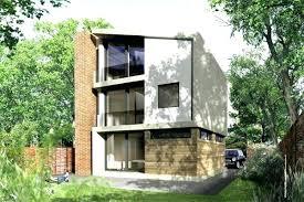 Alternative Home Designs Simple Ideas