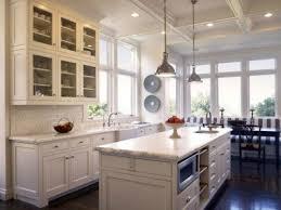 How Much Kitchen Remodel Minimalist Interior Best Decorating Design