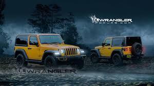 2018 jeep fast. delighful jeep on 2018 jeep fast