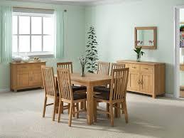 stone house furniture. Stonehouse Stone House Furniture N