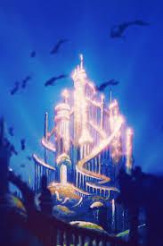 tumblr backgrounds the little mermaid. Wonderful The U2022 Photoset 1k My Edits Disney Iphone Posts The Little Mermaid Ariel  Eric Classics Movies Cell Phones Phone Backgrounds The Little  In Tumblr Backgrounds Mermaid D