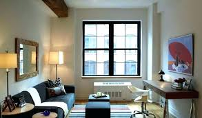 1 Single Bedroom Apartment Small Design Ideas Modern One Interior 8 Two  Full Size