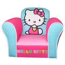 hello kitty kids furniture. Engaging Hello Kitty Armchair View At Backyard Interior Home Design Kids Bedroom Ideas Girls Furniture L