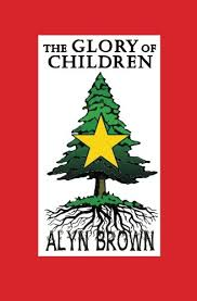 Amazon.fr - The Glory of Children - Brown, Alyn - Livres