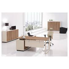 image image office cubicle. Modular Office Cubicle Image C